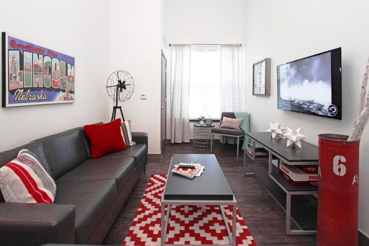 Apartment Gallery - 6